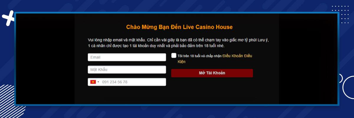 livecasinohouse vietnam