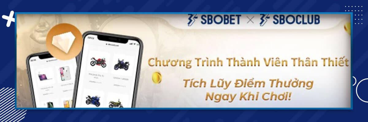 sbobet vietnam